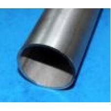 Rura k.o. fi 50x1,5 mm. Długość 1,2 mb.